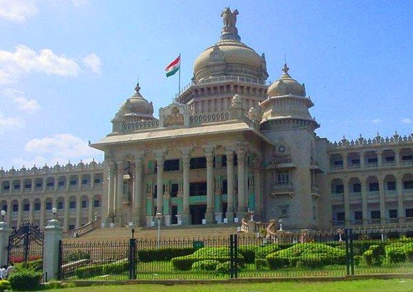 Bengaluru-Vidhana-Soudha.jpg